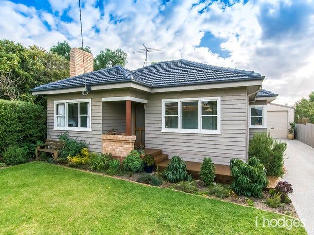 8 Hodgson Street, Geelong West, Vic 3218