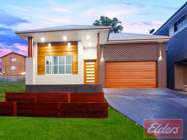 31 Mountain View Crescent, Thornton, Penrith, NSW 2750