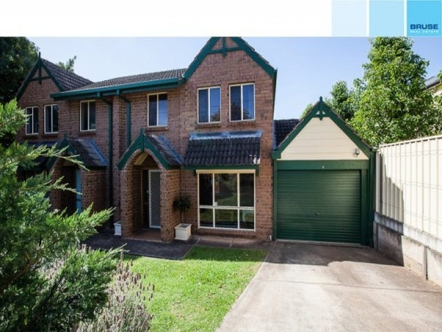 6/490 Portrush Road, St Georges, SA 5064