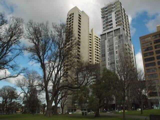 1806/31 Spring Street, Melbourne, Vic 3000
