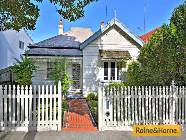 19 Gladstone Street, Bexley, NSW 2207