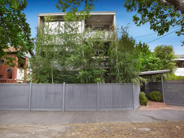 1/119 Brighton Road, Elwood, Vic 3184