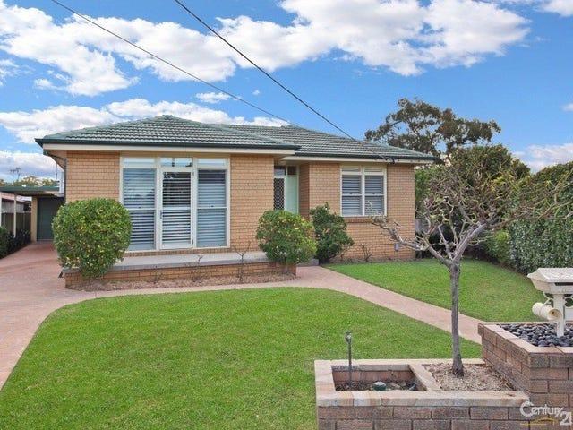 5  Goya Place, Old Toongabbie, NSW 2146