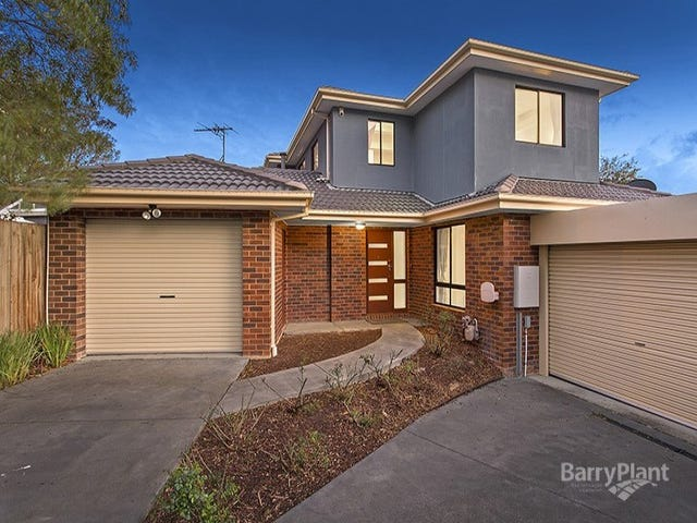 2/2 Warrina Street, Chadstone, Vic 3148
