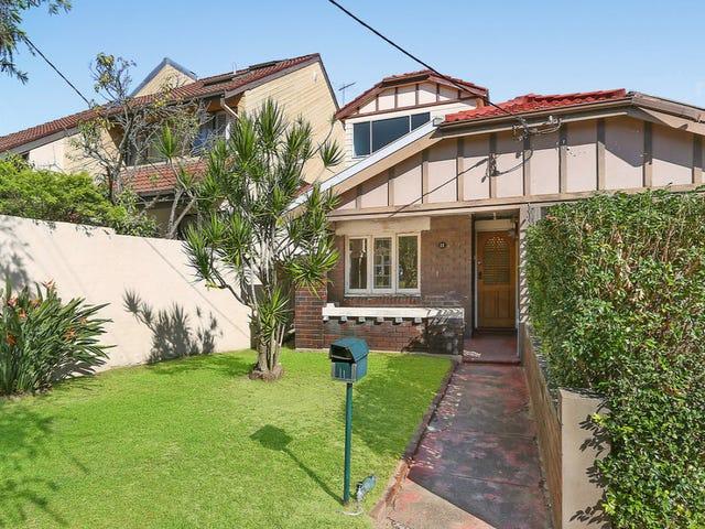 11 Stewart Street, North Bondi, NSW 2026