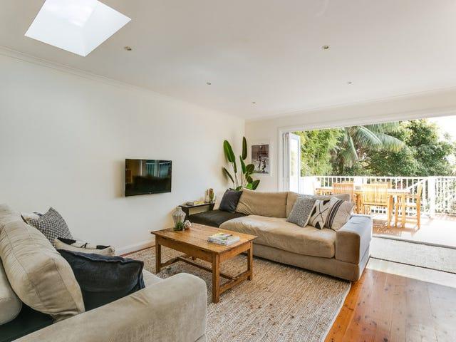24 Arthur Street, Fairlight, NSW 2094
