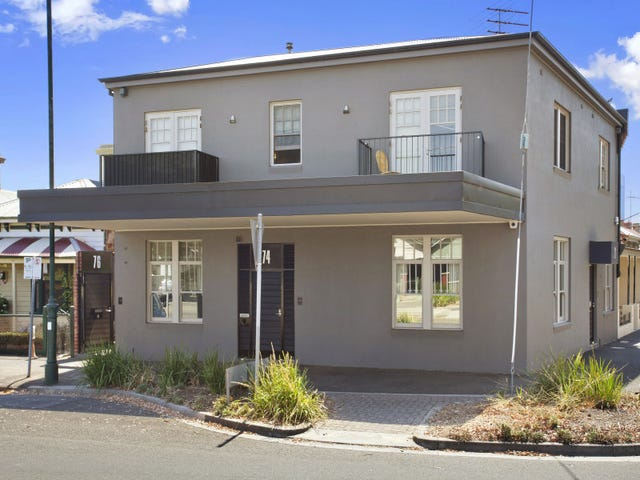 74 Bridge Street, Port Melbourne, Vic 3207