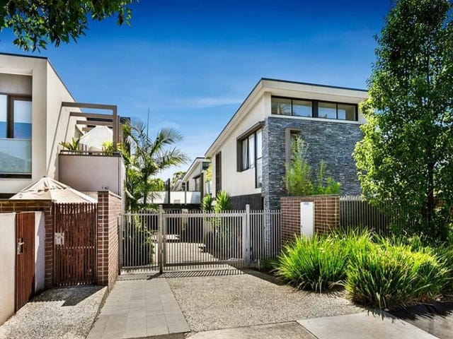 4/43 Ormond Road, Elwood, Vic 3184