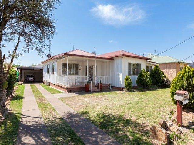 14 Horatio Street, Mudgee, NSW 2850