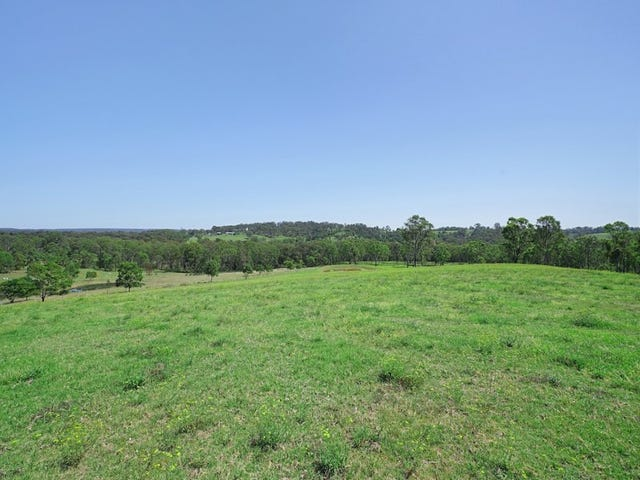40 Rezoned Acres, Thirlmere, NSW 2572