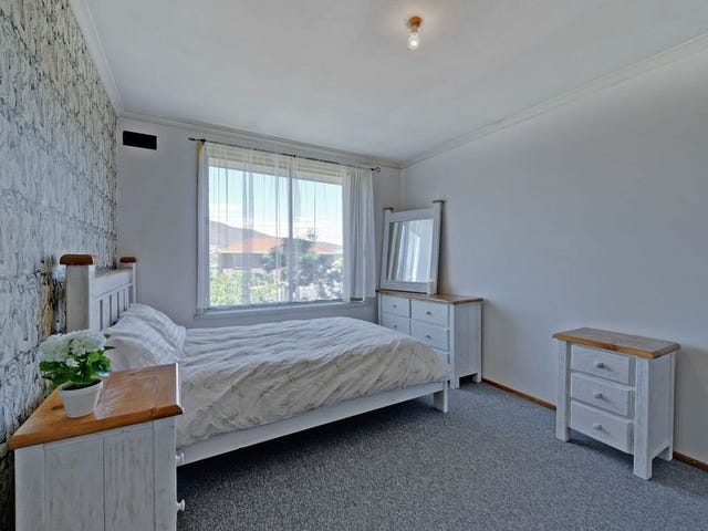 1 Hannan Place, Bridgewater, Tas 7030