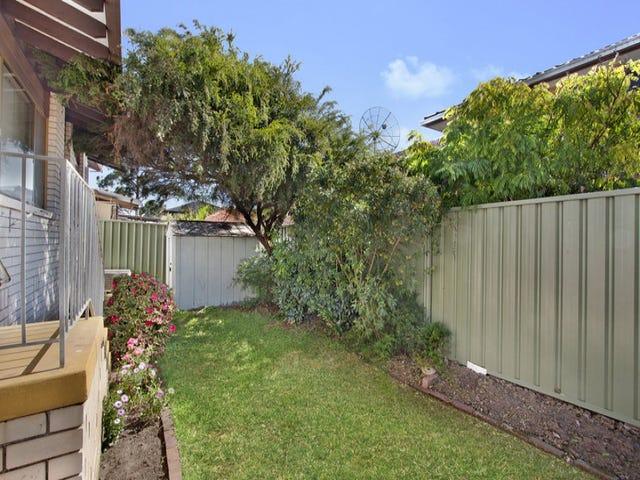 6/105-109 James Street, Punchbowl, NSW 2196