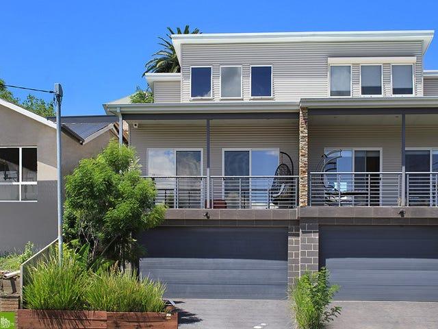 25A Pooraka Avenue, West Wollongong, NSW 2500