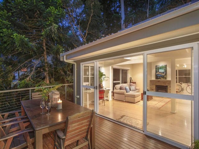 92 Riverview Road, Avalon Beach, NSW 2107