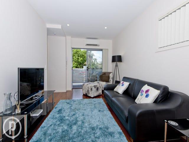 5 Greene Street, Newmarket, Qld 4051