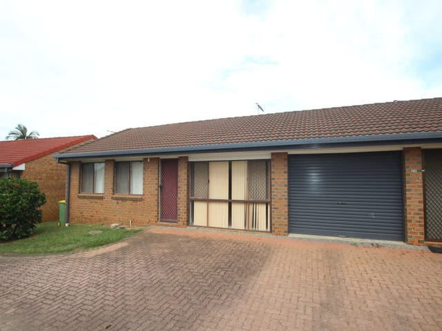 19/9 Todds Road, Lawnton, Qld 4501