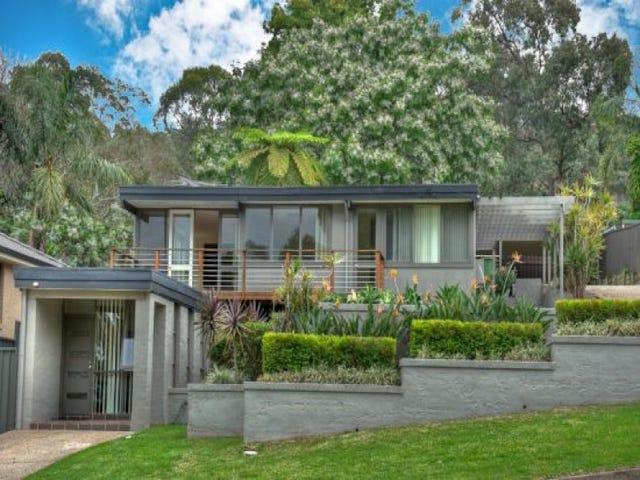 32 Deloraine Drive, Leonay, NSW 2750