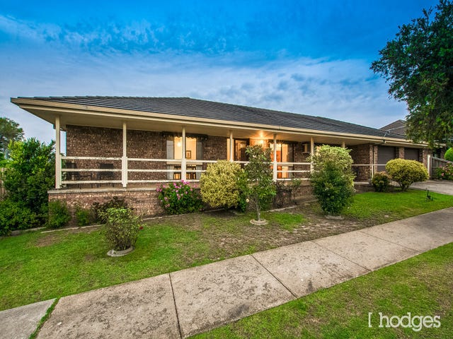 1 Blair Court, Grovedale, Vic 3216