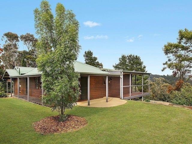339 Blaxland Road, Wentworth Falls, NSW 2782