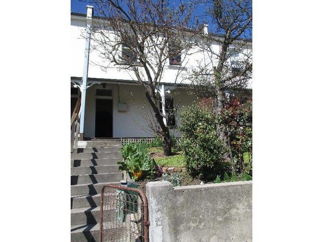 21 Cimitiere Street, Launceston, Tas 7250