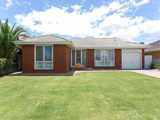 23 Sutherland Avenue, Semaphore Park, SA 5019