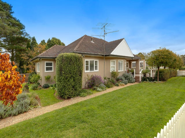 74 Old South Road, Bowral, NSW 2576