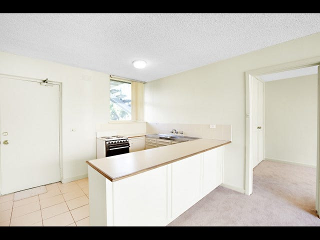 3/40-42 Pasley Street, South Yarra, Vic 3141