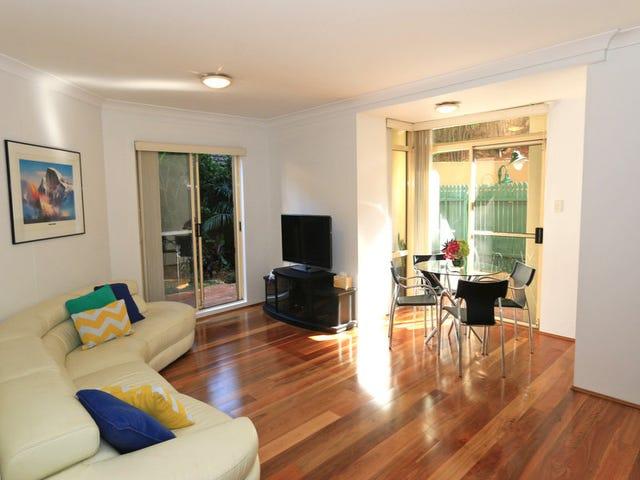 29/44 Rosalind Street, Cammeray, NSW 2062