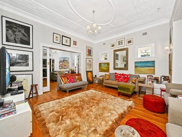 24 Elwin Street, Strathfield, NSW 2135