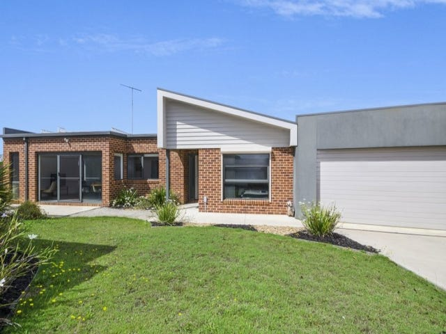2/7 Dalkeith Crescent, Ocean Grove, Vic 3226