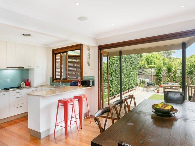10 Mossgiel Street, Fairlight, NSW 2094