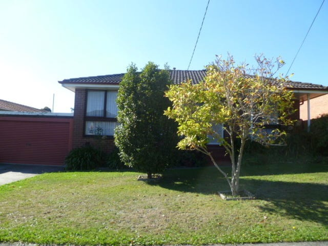21 Fromhold Drive, Doncaster, Vic 3108