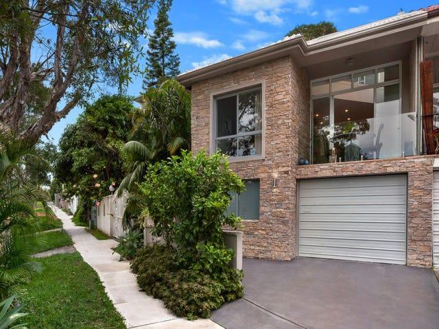 64 Edward Street, Bondi, NSW 2026
