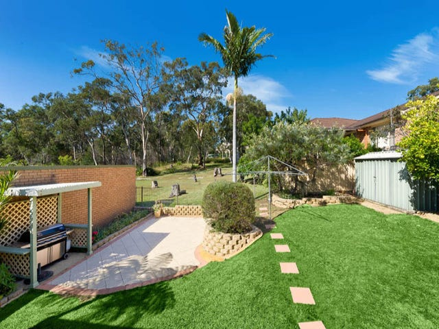 9 Amberdale Avenue, Picnic Point, NSW 2213