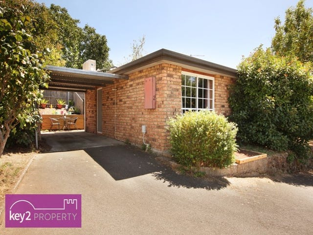 2/39 Connaught Cresent, West Launceston, Tas 7250