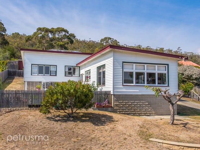58 Derwent Avenue, Geilston Bay, Tas 7015