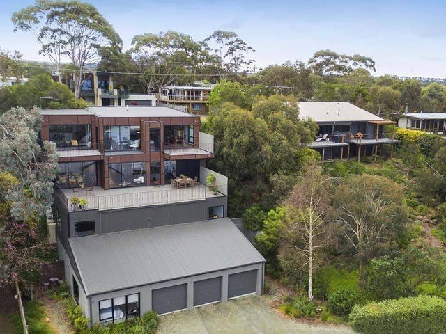 53 Bayview Road, Balnarring Beach, Vic 3926