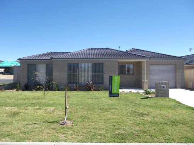 18 Begonia Place, Orange, NSW 2800