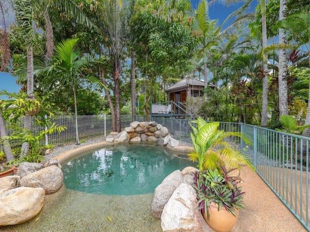 1 GREEN AVENUE, Kewarra Beach, Qld 4879
