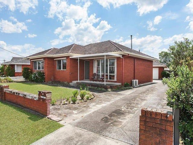 10 Camellia Circle, Woy Woy, NSW 2256