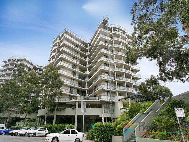1002/3 Keats Avenue, Rockdale, NSW 2216