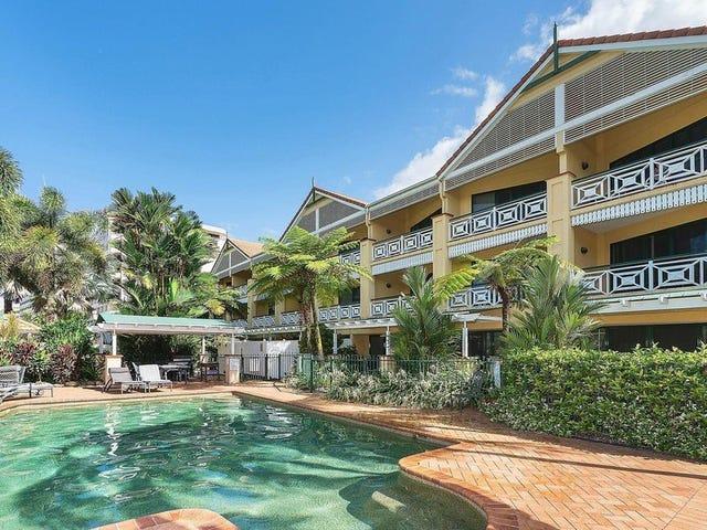 13/233 Esplanade, Cairns North, Qld 4870