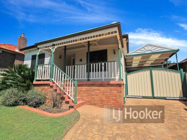 18 Fraser Street, Westmead, NSW 2145