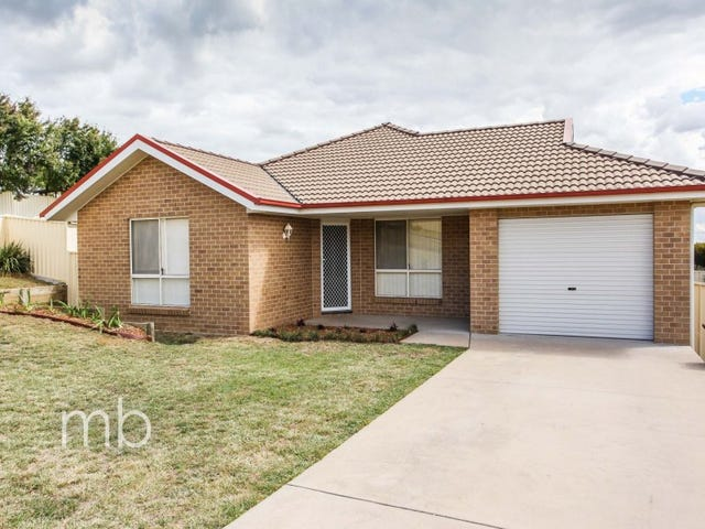 4 Maroney Close, Orange, NSW 2800