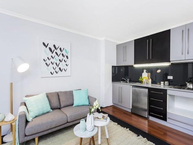 520/29 Newland Street, Bondi Junction, NSW 2022