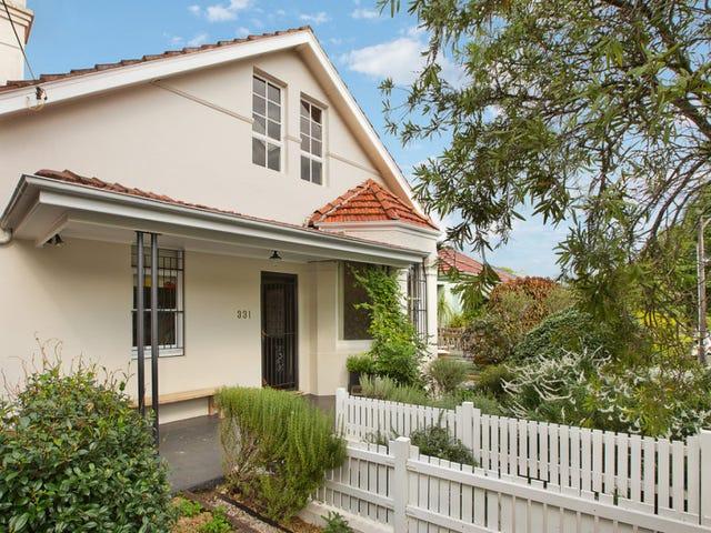 331 Catherine Street, Lilyfield, NSW 2040