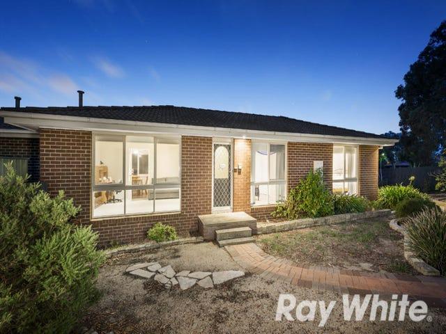 10 Berrabri Drive, Scoresby, Vic 3179