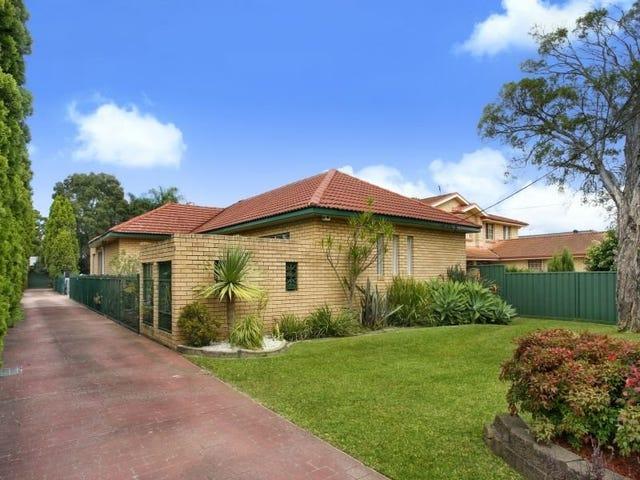 56 Chancery Street, Canley Vale, NSW 2166