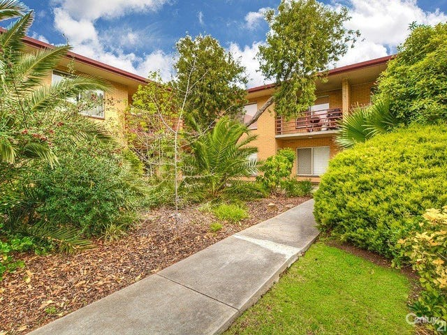 8/4 Douglas Grove, Glenelg North, SA 5045