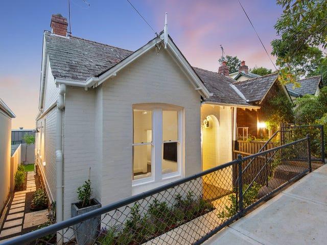 48 Thomas Street, McMahons Point, NSW 2060